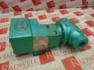 USED TESTED CLEANED LSZ3A HONEYWELL LSZ3A