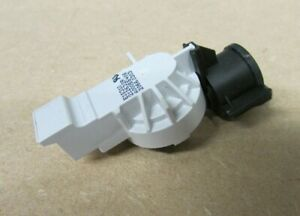 Genuine Electrolux Dishwasher Pressure Switch Sensor