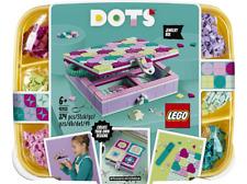 Schmuckbox LEGO® DOTS  41915 NEU /& OVP