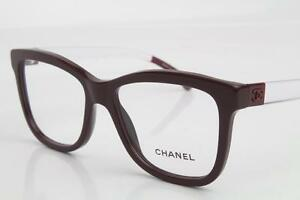 ab763ed14d6d Ebay Chanel Eyeglass Frames - Bitterroot Public Library