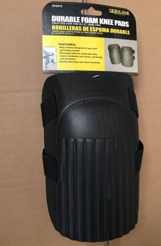 SH2018 Durable FOAM KNEE PADS NEW$$$$