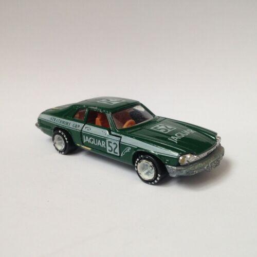 Tomica Vintage Diecast Made in Japan