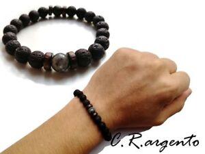 bracciale-uomo-pietra-dure-lavica-elastico-braccialetto-naturali-da-in-buddha-17