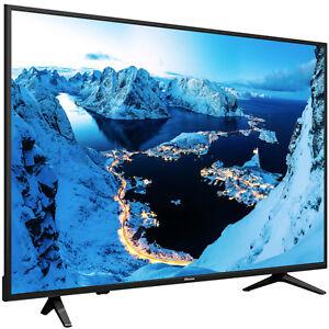 Hisense-H50AE6030-50-Zoll-UHD-LED-Fernseher-Smart-TV-Triple-Tuner-Wlan-1500-PCI