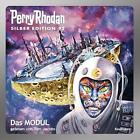 Perry Rhodan Silberedition 92 - Das Modul (2015)