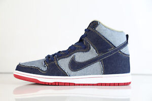 newest 1bcf4 63361 ... Nike-Dunk-High-Premium-Pro-SB-TRD-QS-