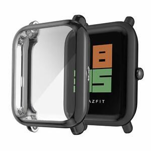 Protector Cover Funda para Xiaomi Huami Amazfit Bip Youth reloj