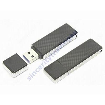 TRANSCEND 64GB 64G 64 G G JETFLASH 780 USB 3.0  210MB USB FLASH DRIVE HIGH SPEED