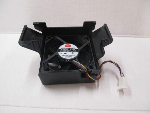 E24-6293050-L14 Rear Fan E IBM Superred CHD6012EB-AH