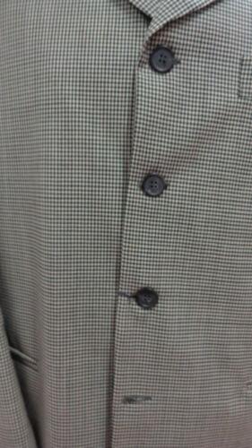 Uomo 90 Man Giacca 12 Veste Outlet Jacket 49 030740002 Hombre € Chaqueta UxYgYwdTq