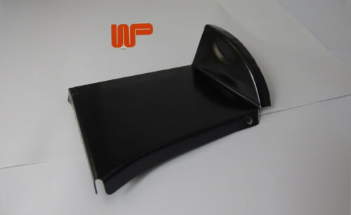 CLASSIC MINI /'A/' PANEL FILLER WHEEL ARCH REAR LH MINI 14A6612