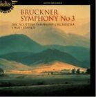 Anton Bruckner - Bruckner: Symphony 3 (2014)