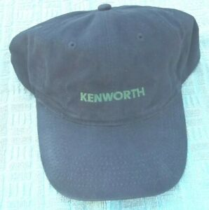 Khaki tan ball cap hat 100/% brushed cotton twill with adjustable straps NEW