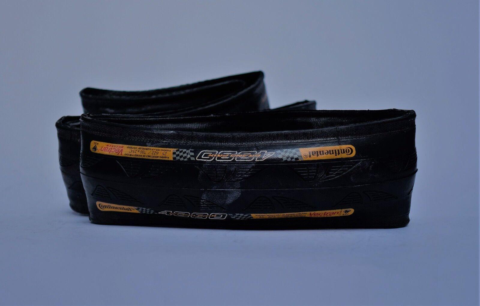 NEW road  tire Continetal Grand Prix 4000 700x25C (25-622) Vectran breaker ASC  brands online cheap sale