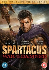 Nuovo-Spartaco-War-Of-The-Damned-DVD