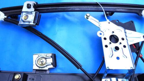 2//3 DOOR SEAT AROSA//VW LUPO FRONT RIGHT SIDE ELECTRIC WINDOW REGULATOR