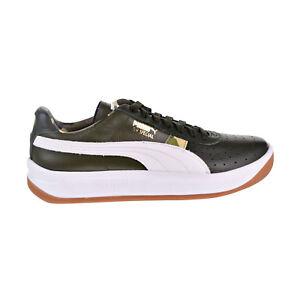 0d5c717e95 Puma GV Special Wild Camo Special Men s Shoes Night Puma White Gold ...
