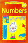 Headfirst into Maths: Numbers by Dave Kirkby (Paperback, 2000)