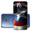 HTC-U11-Coque-etui-housse-15-modeles-silicone-TPU miniature 8