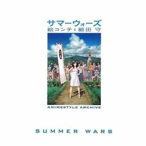 Summer-War-Storyboard-Animestyle-Archive