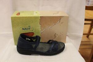 LADIES-SHOES-FOOTWEAR-Naot-Tatiana-sandal-ink-polar-sea-navy