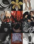 American Fashion Accessories by Jessica Glasscock, Art Tavee, Candy Pratts Price (Hardback, 2008)