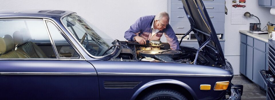 Save even more with used auto parts