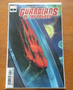GUARDIANS-OF-THE-GALAXY-7-Marvel-Comics-DONNY-CATES-Death-of-Rocket