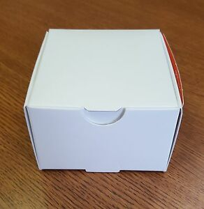 250-count-White-Business-Card-Boxes-quantity-500