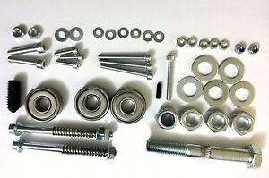 3D-Drucker-All-Extruder-Bolts-Gregs-Wade-Extruder-Reloaded-Hobbed-Bolt-Printer3D