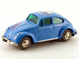 Schuco-Micro-Racer-VW-Kaefer-Blecheimer-115