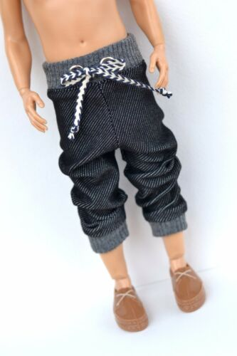 lammily male lammily male pants lammily boy pants Lammily boy doll clothes