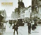 Melbourne: A City of Stories by Victoria Museum, Robyn Annear (Paperback, 2009)