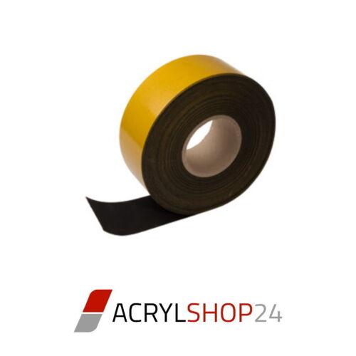 HPL Balkonplatten Baukompaktplatten Schichtstoffplatten 6mm 38,95 €//m²