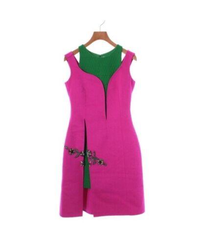Christian Dior Dress 2100916897584
