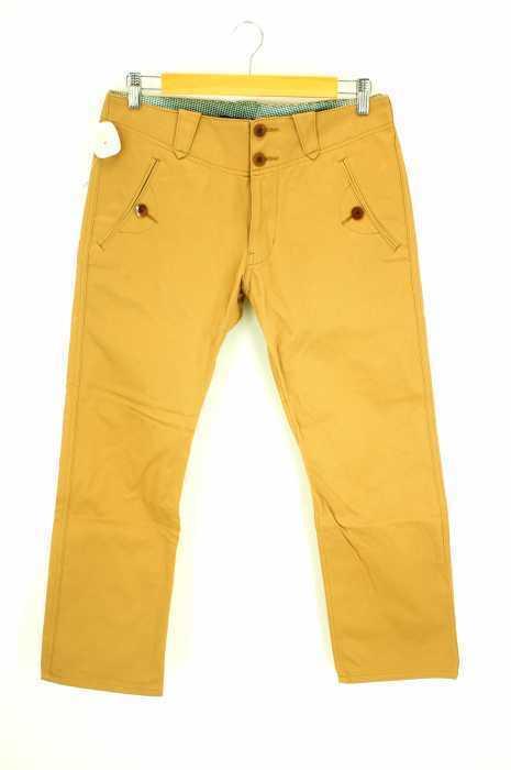JUNYA WATANABE COMME des GARCONS MAN MEN's Pants