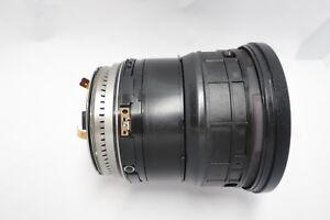 Focusing-Motor-Parts-CANON-EF-24-70mm-2-8-L-USM-II-lens-W-O-MF-L-Ring-100