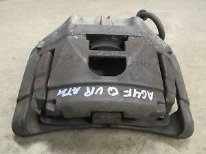 Bremssattel-vorne-rechts-ATE-974-Audi-A6-4F-V6-2-7-3-0-3-2-Quattro
