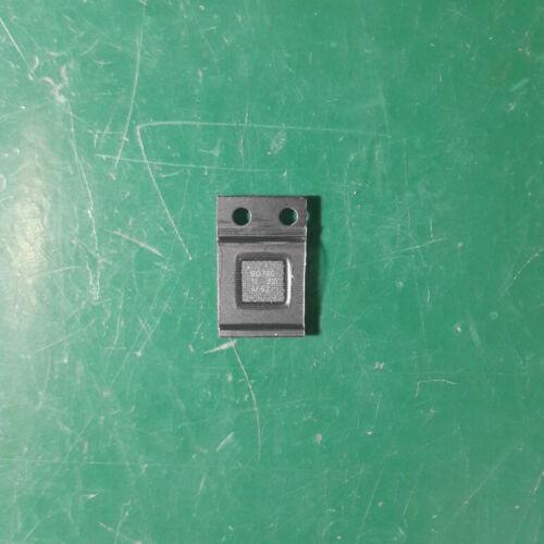 BQ24736 BQ736 Battery Charger IC QFN-20