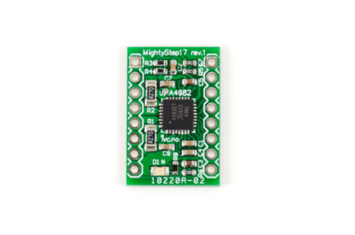 MakerBot BotStep17 Driver Replicator 1/&2 MightyStep17 A4982 Stepper Driver