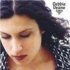 Debbie Deane - (2005)