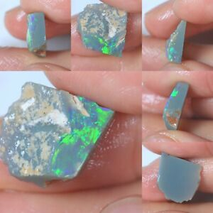 4-45-TCW-ROUGH-AUSTRALIAN-Lightning-Ridge-NATURAL-OPAL-RUB-KucinaOpals