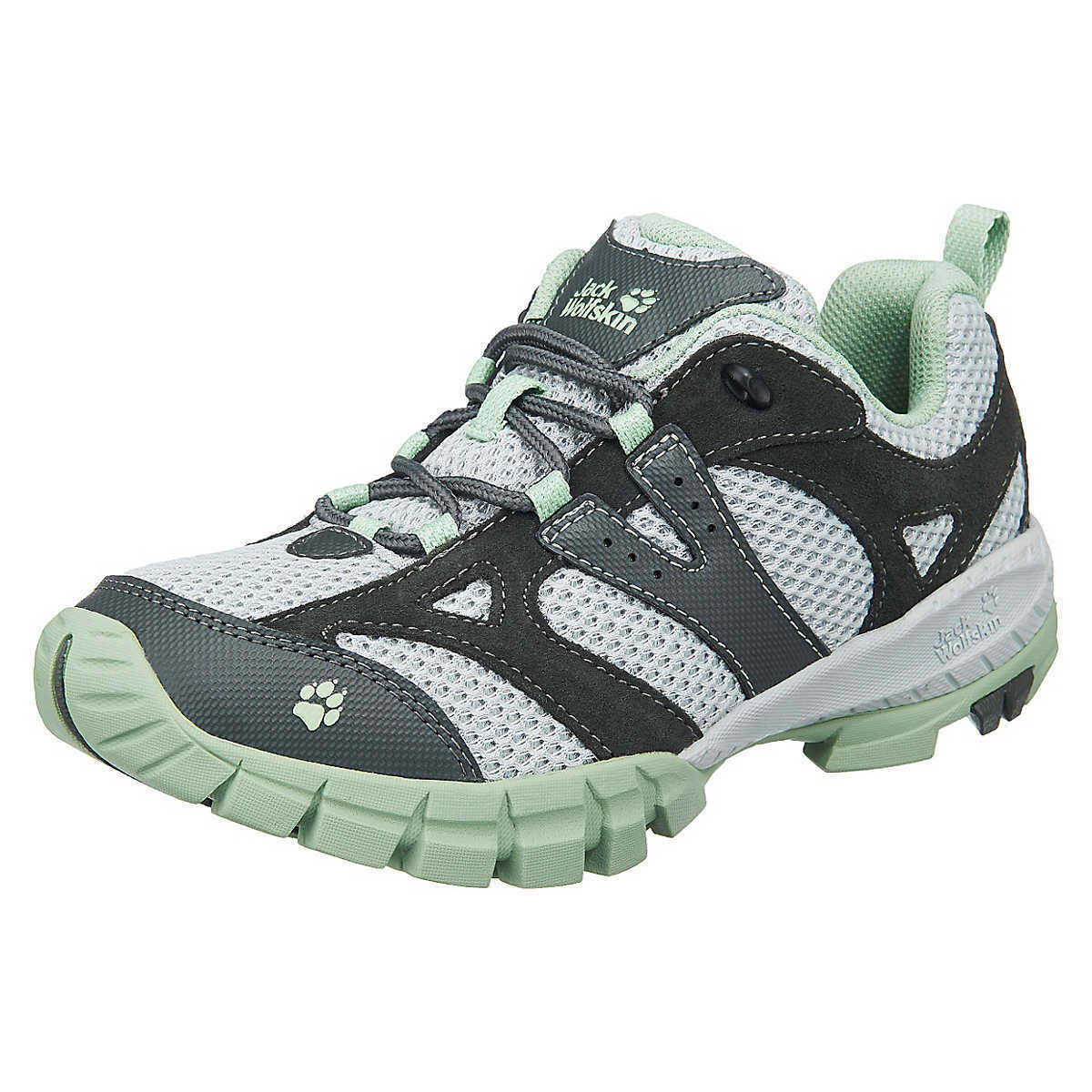 the latest ee727 ce697 Brand New Man trainers trainers trainers Nike Lunarglide 6 size 12 UK,47.5  Eu 48e469 ...