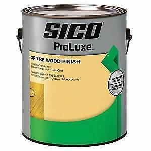 SICO Proluxe Sikkens Cetol SRD Deck Cetol 1 23 Plus Oil Based Stains - CLEARANCE Guelph Ontario Preview