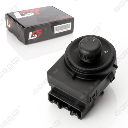 MIRROR ADJUSTMENT SWITCH FOR OPEL VAUXHALL INSIGNIA