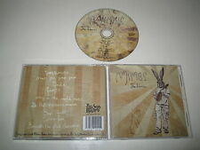 MIMAS/THE WORRIES(BIG SCARY MONSTERS/BSM064)CD ALBUM
