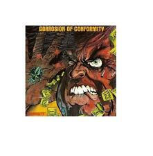 Corrosion Of Conformity ‎– Animosity -  Metal Blade Records  ‎- CD (1994)
