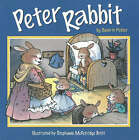 Peter Rabbit by Beatrix Potter (Paperback, 2006)