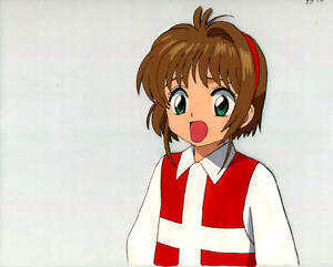 Anime-Cel-Card-Captor-Sakura-16