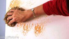"""5"""" Natural Sponge Faux Finish Decorating Texturizing Marbelizing Paint # 19050"""